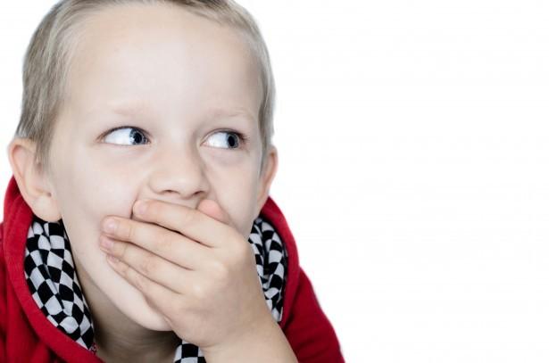 Risultati immagini per bambini capricciosi