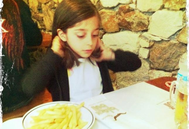Pranzo Per Bambini 7 Anni : Come convincere i bambini a mangiare e a stare a tavola una mamma