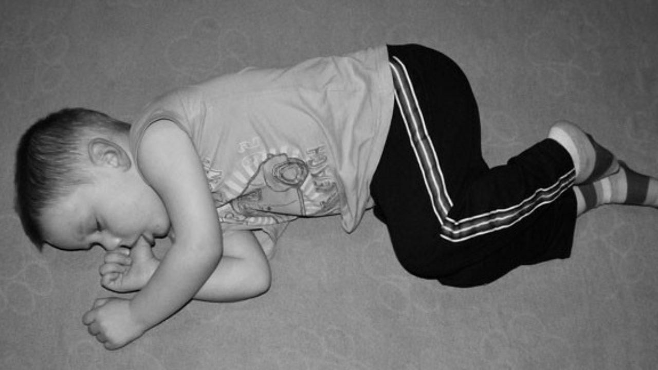 Metodo Estivill Per Dormire contro - estivill di sara l. una mamma