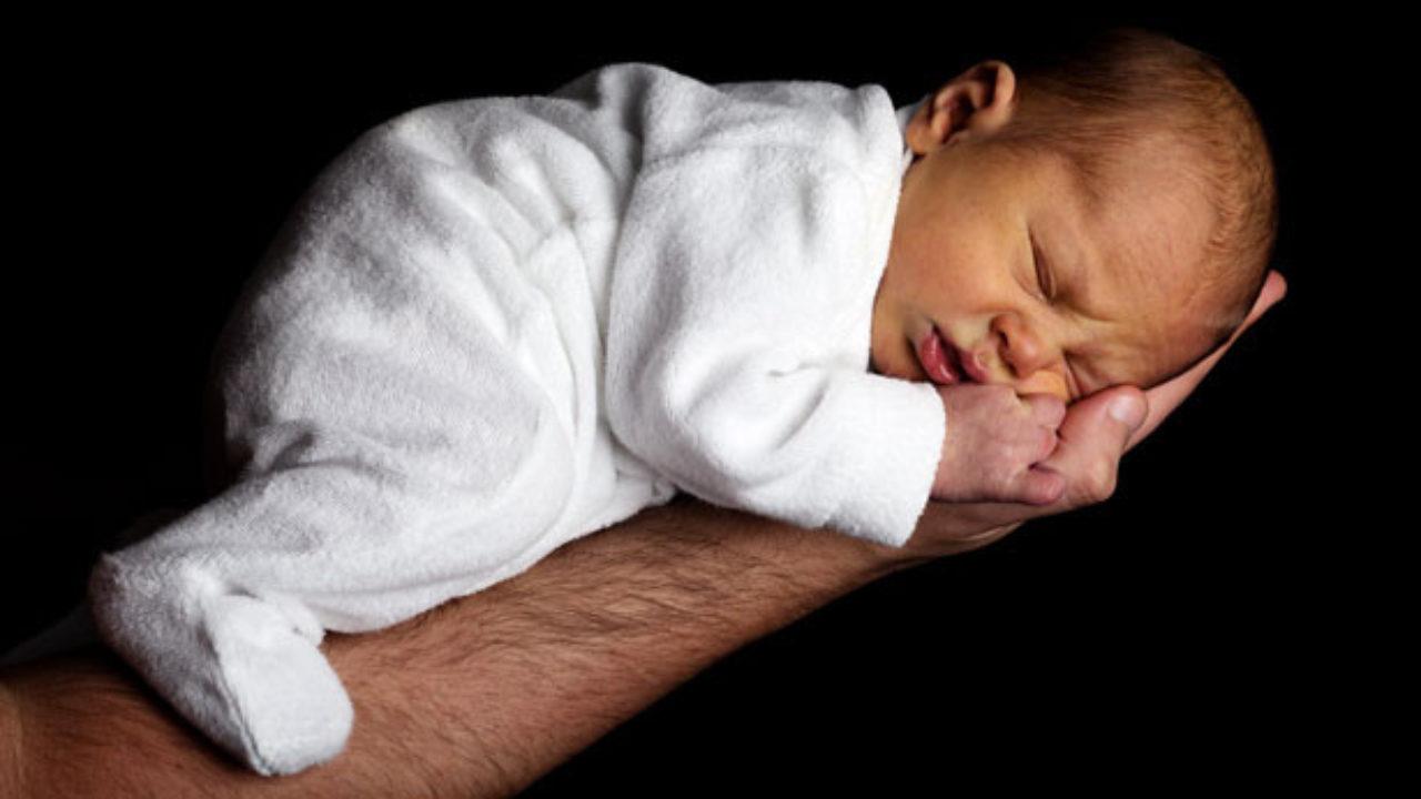 Metodo Estivill Per Dormire tata lucia pro metodo estivill? una mamma